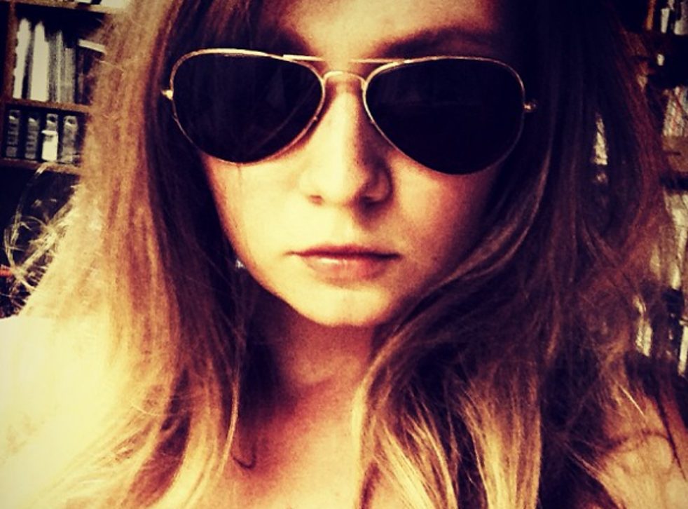 Anna Sorokin, aka Anna Delvey, led a life of luxury in New York until her arrest in 2017