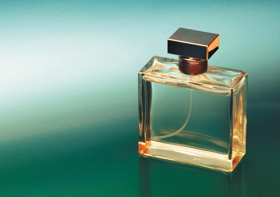 A guide to new men s fragrances for summer 2018   The Independent 185e7e1176
