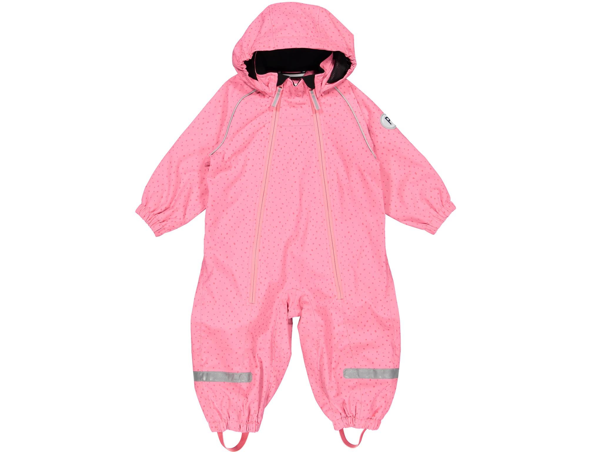 This puddle suit definitely comes in at the top end of the market  price-wise. But it does combine a host of unique features that help to  justify the high ... 81be22c3f8c08