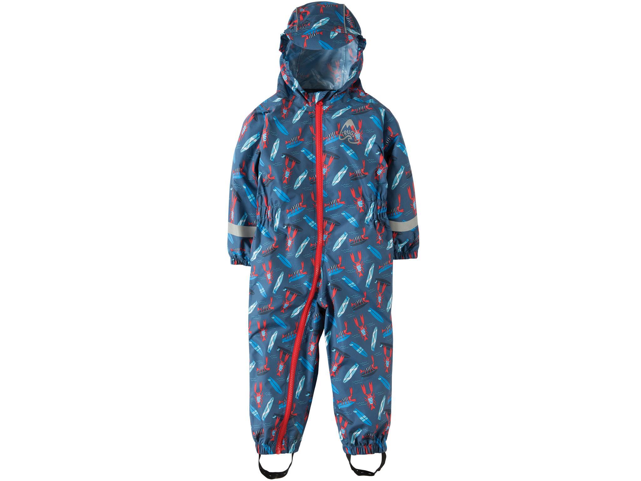 10 best kids puddlesuits  f046291082f2b