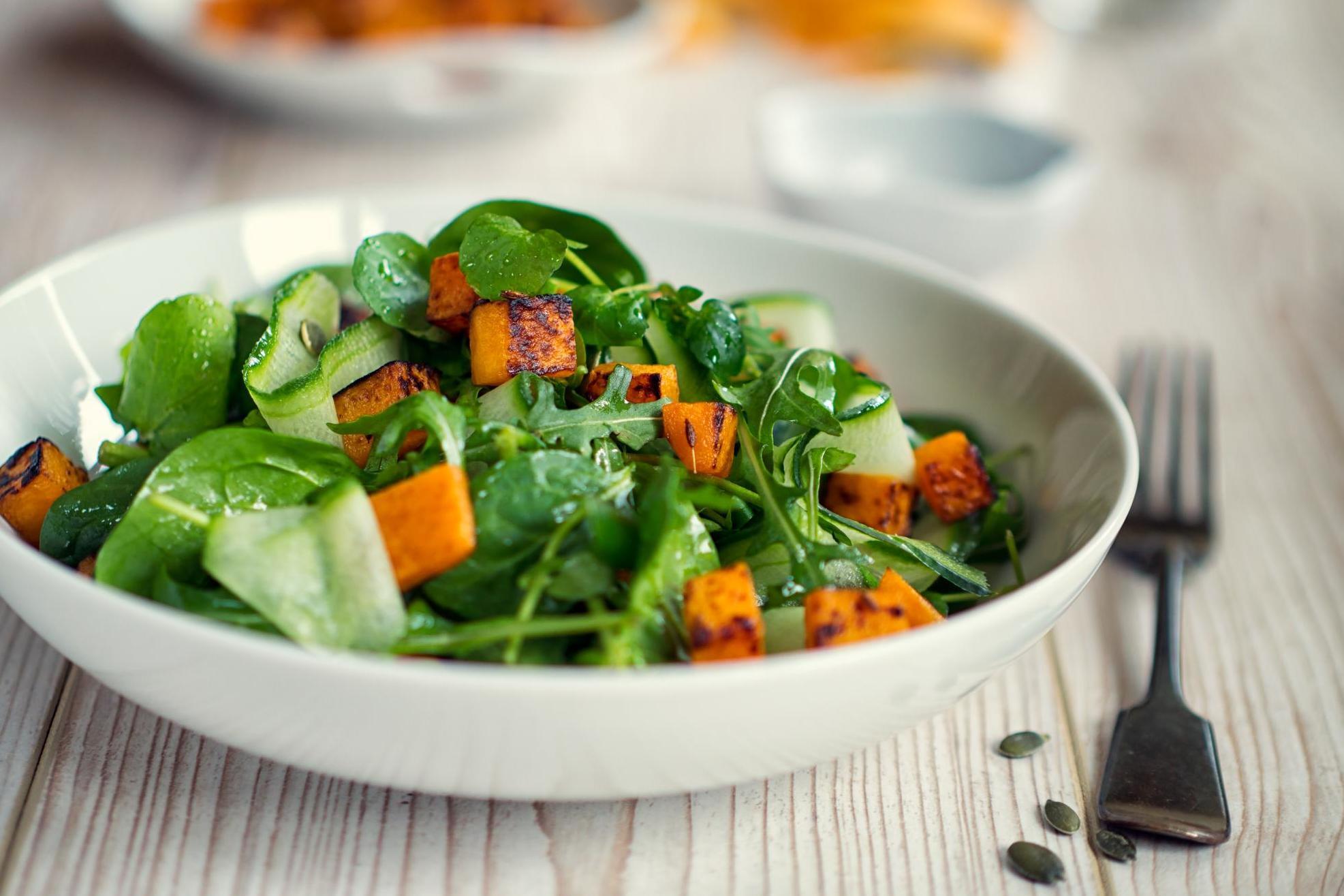 Is the keto diet safe for vegans? I tried it
