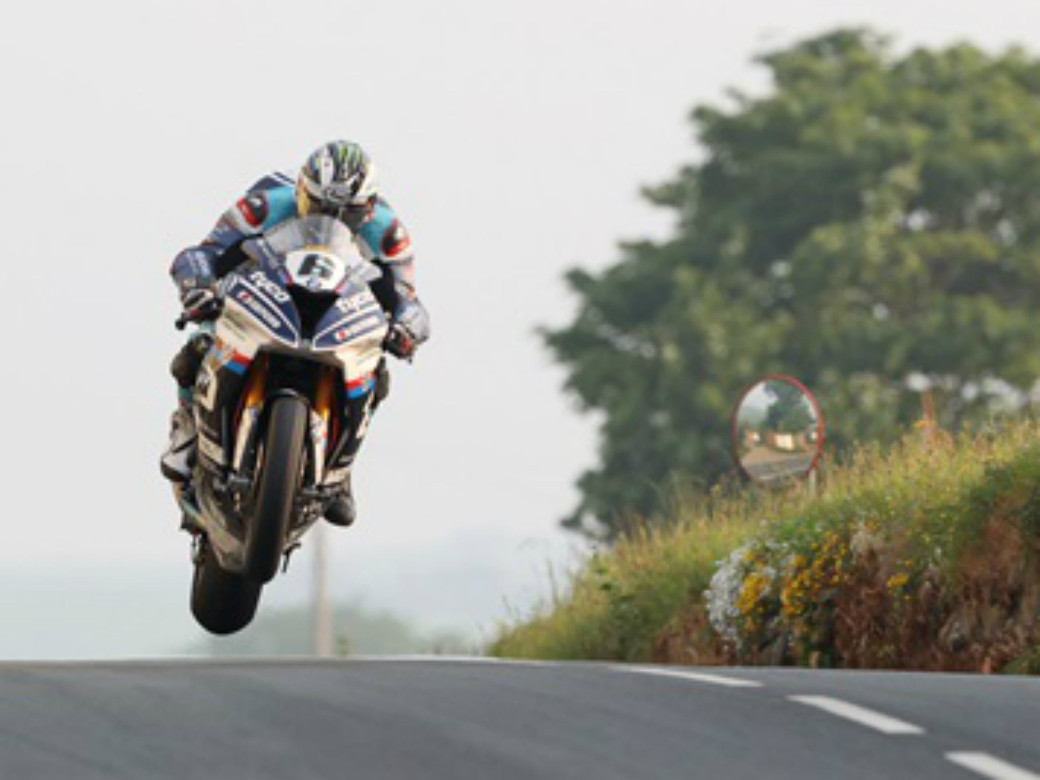 Tyco BMW - latest news, breaking stories and comment - The