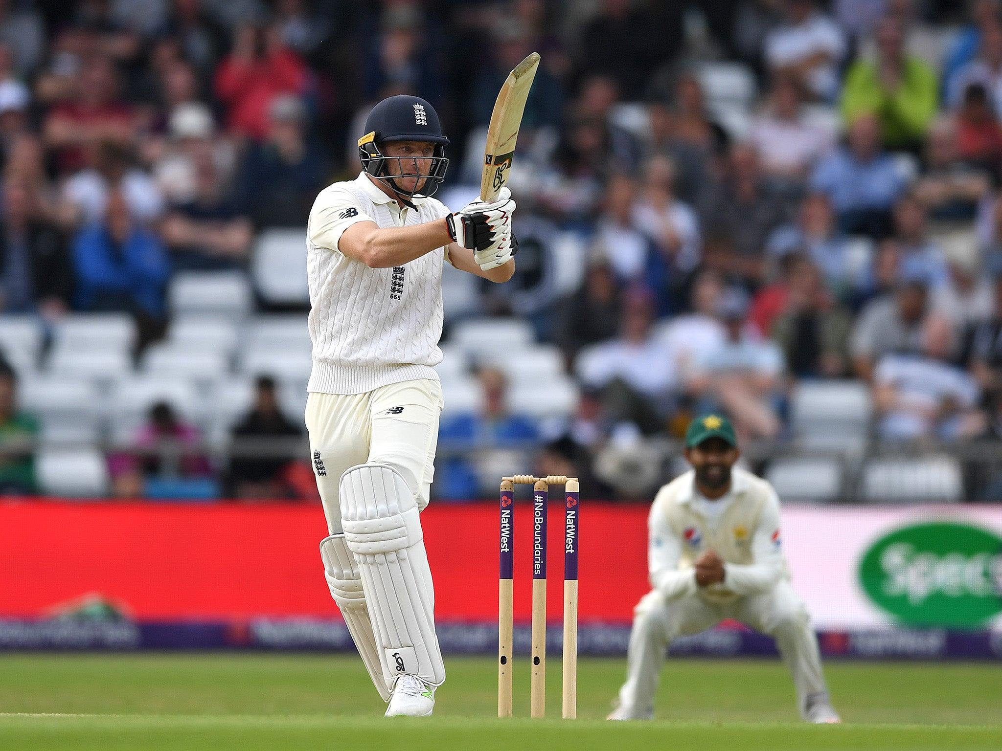 Jos Buttler's carefree mantra helping him bridge cricket's widening gap | The Independentindependent_brand_ident_LOGOUntitled