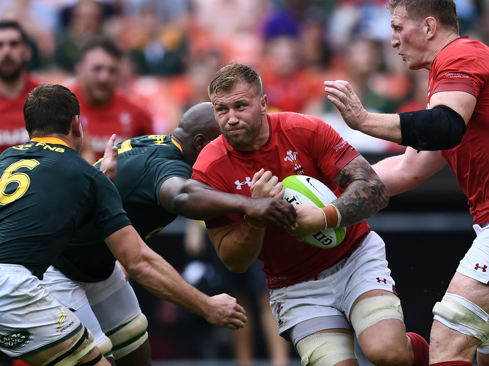 Rugby sevens rules positions for sexual health