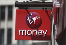 As watchdogs approve CYBG and Virgin Money's merger, should