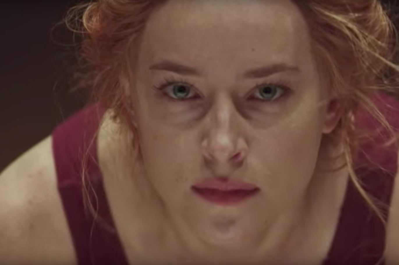 Suspiria trailer: First teaser of Luca Guadagnino's 'absolutely