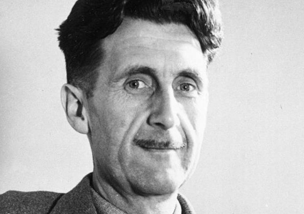 Topics For Essays In English George Orwell A Healthy Mind In A Healthy Body Essay also English Class Essay British Council Apologises  Years After Rejecting George Orwell  Essay Format Example For High School