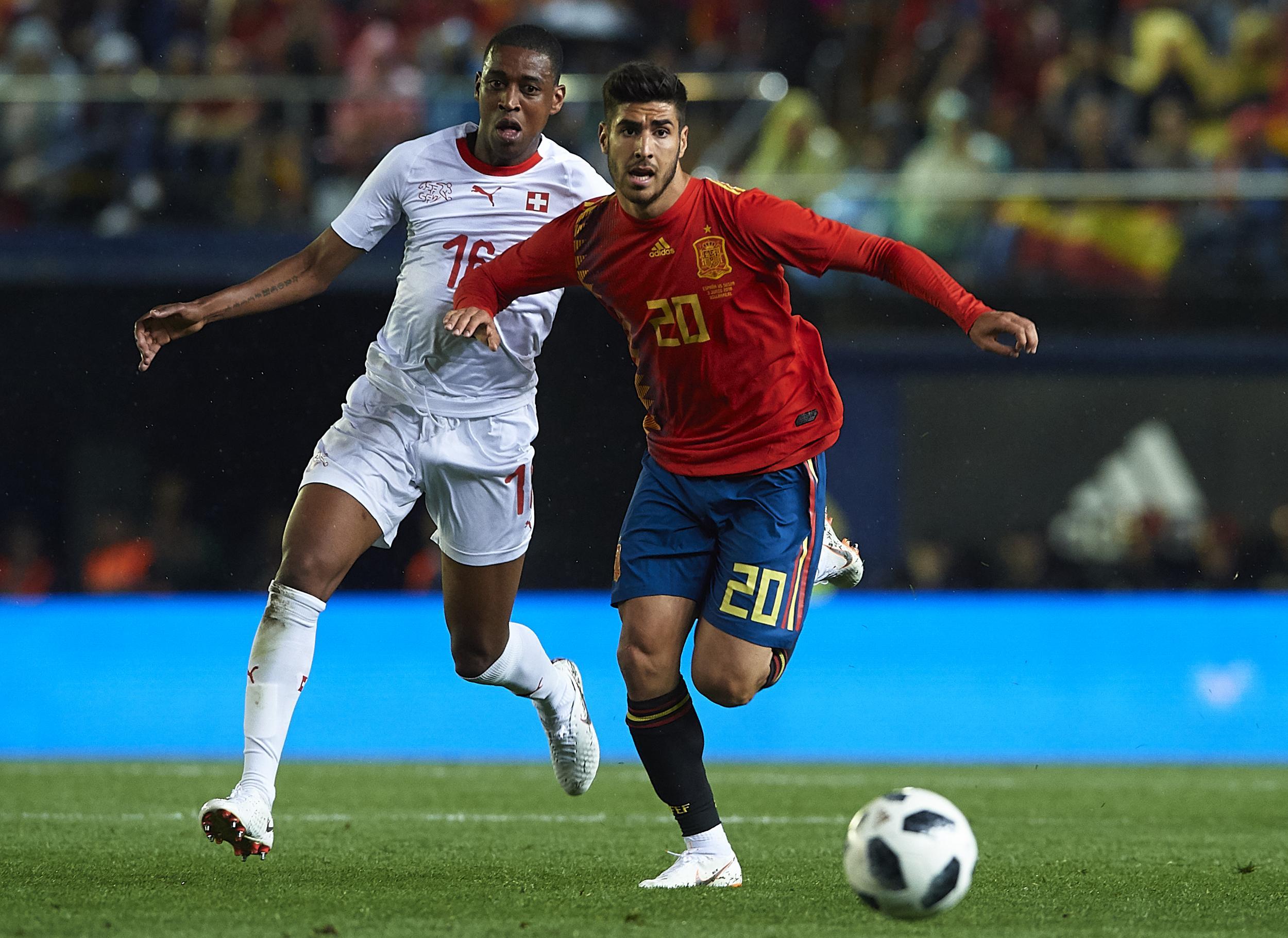 World Cup 2018  Kylian Mbappe a72c0a3dd