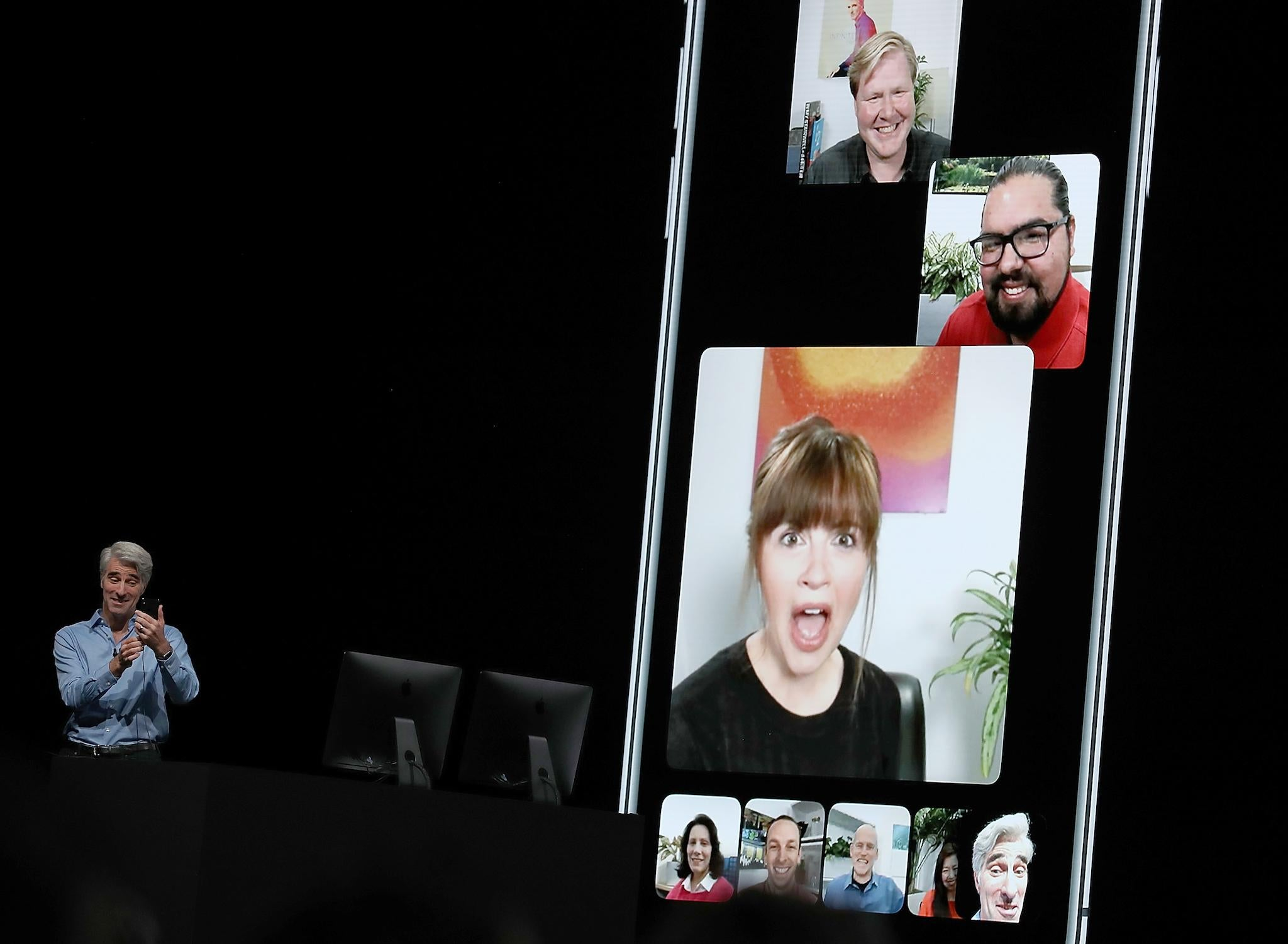 Grant Thompson: Apple to pay teenager who discovered FaceTime bug