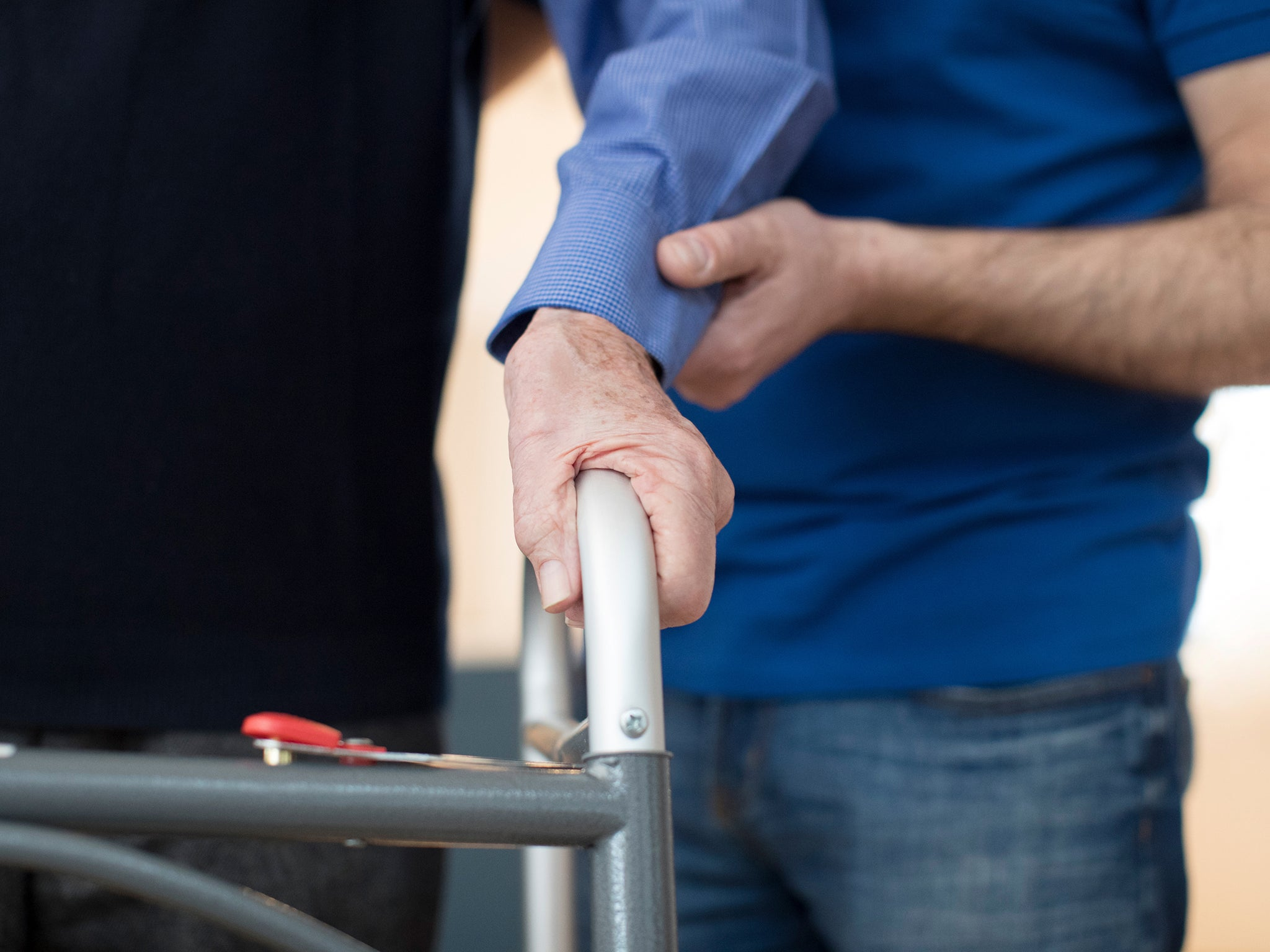 Carers denied millions in back wages as court overturns