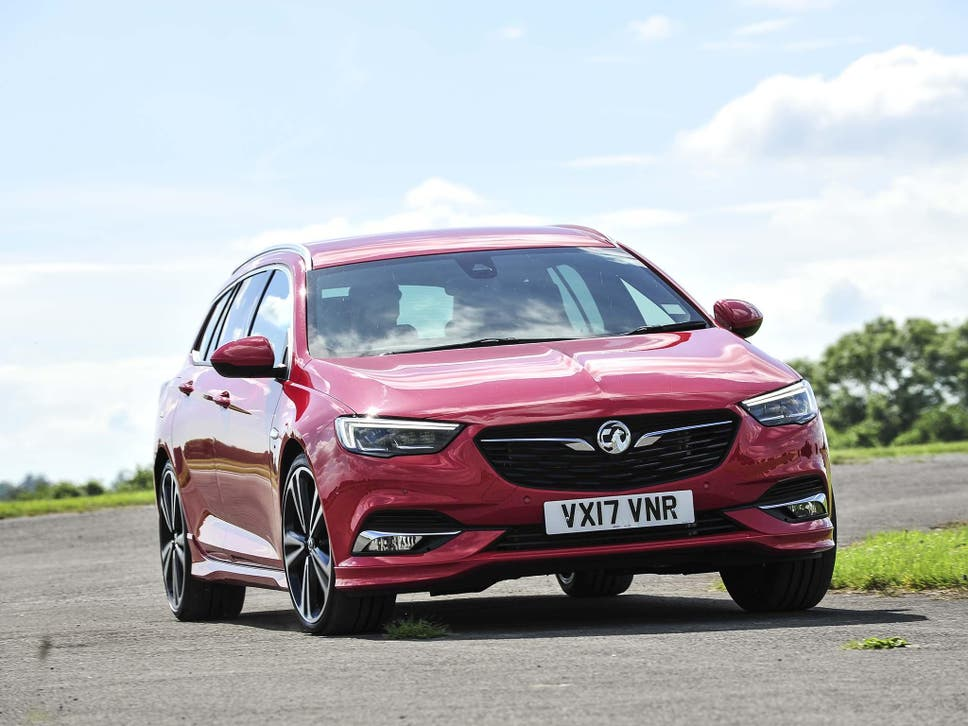 Car review vauxhall insignia gsi a machine honed to the needs of car review vauxhall insignia gsi a machine honed to the needs of its target user fandeluxe Image collections