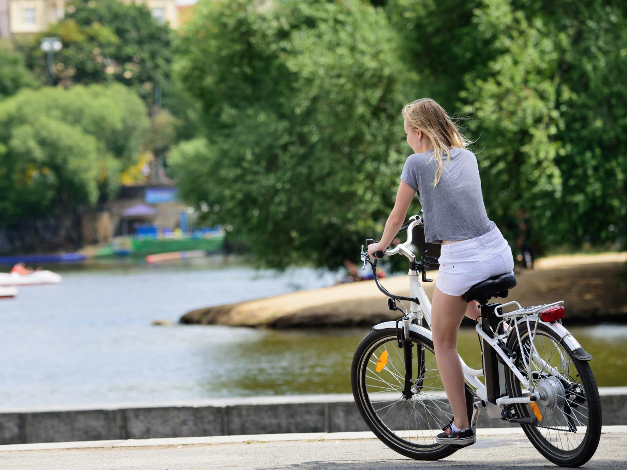 Best Electric Bike Guide From Gocycle Infineum And Volt