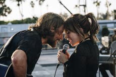 A Star is Born review: An unnecessary remake | The Independent
