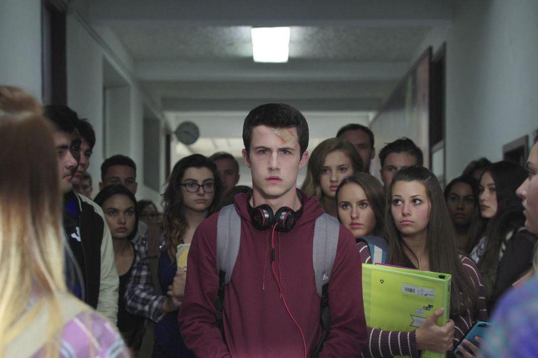 13 Reasons Why Season 3 Controversial Netflix Series Renewed The