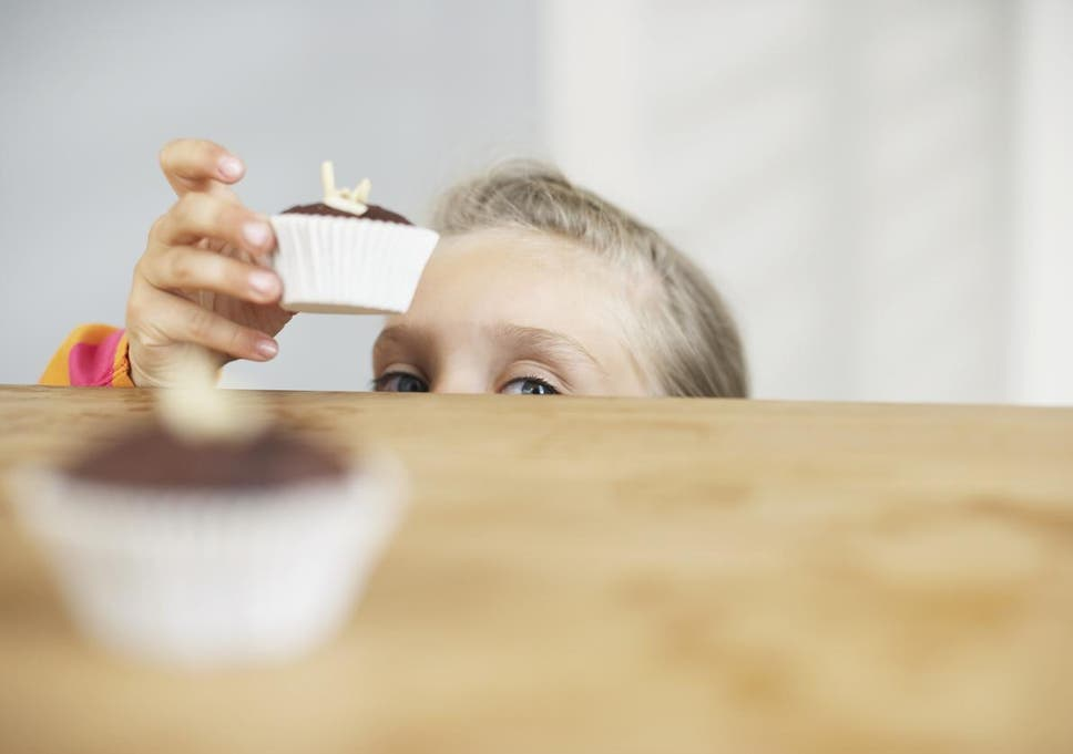 Famed Marshmallow Test Yields Fresh >> Children Who Have Friends With Self Control More Likely To Develop