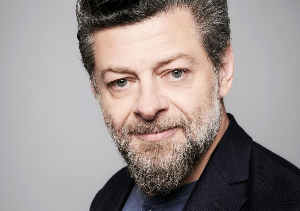 andy serkis cinema is slipping away the streamers are taking over