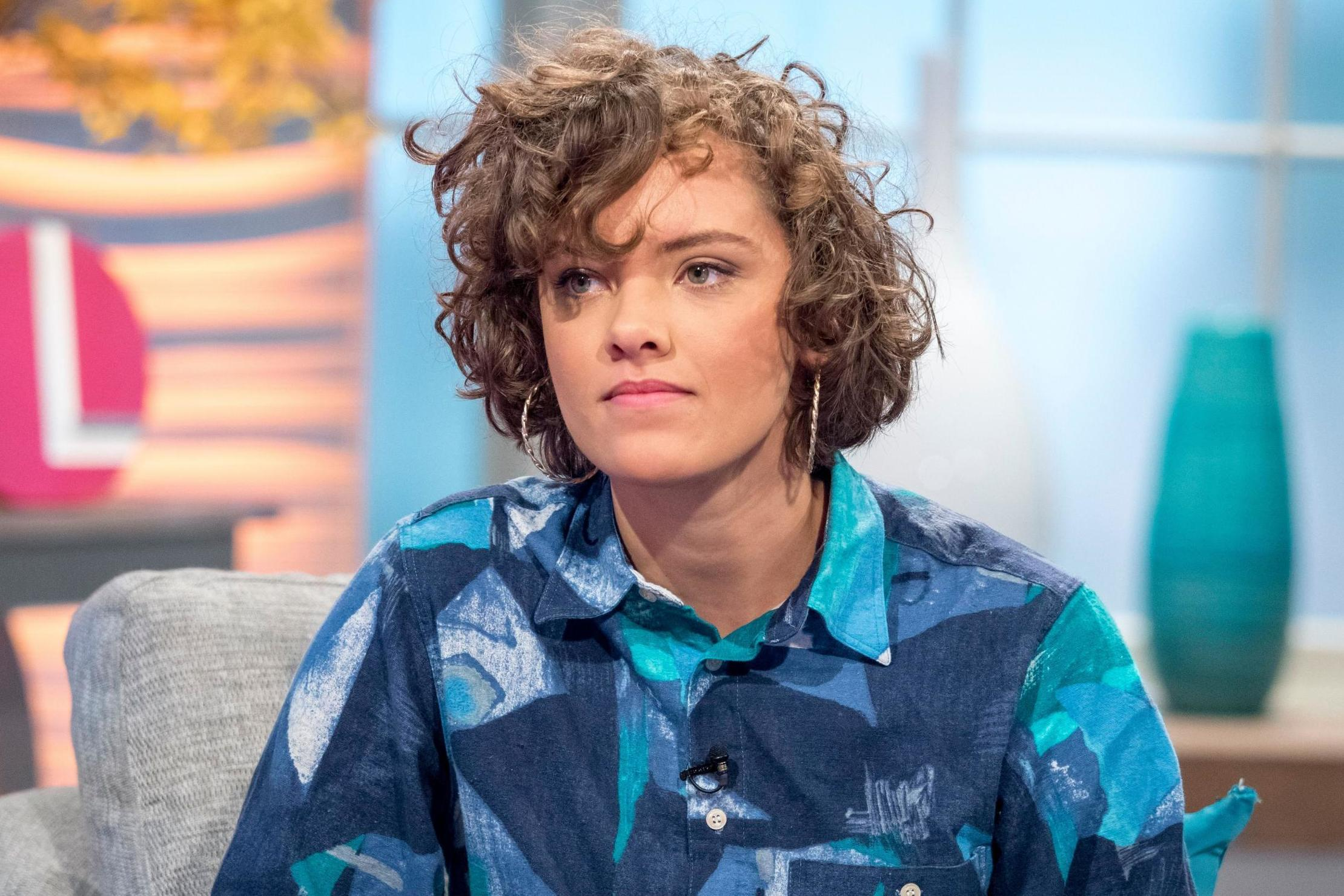 Ruby Tandoh's Real Thoughts On The Great British Bake Off And Paul Hollywood