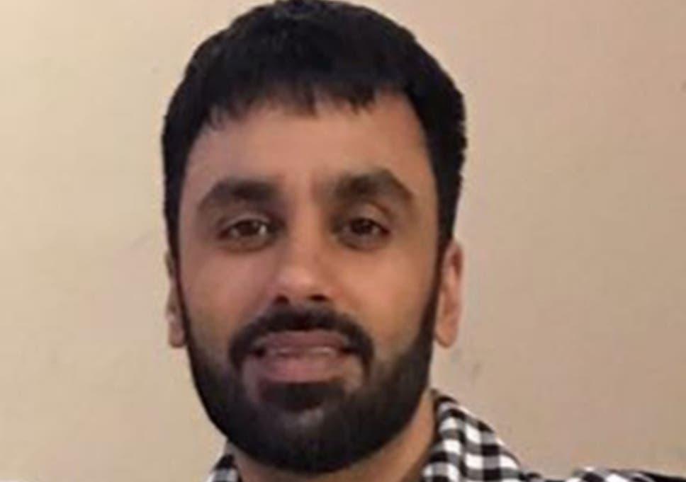 Punjabi dating uk