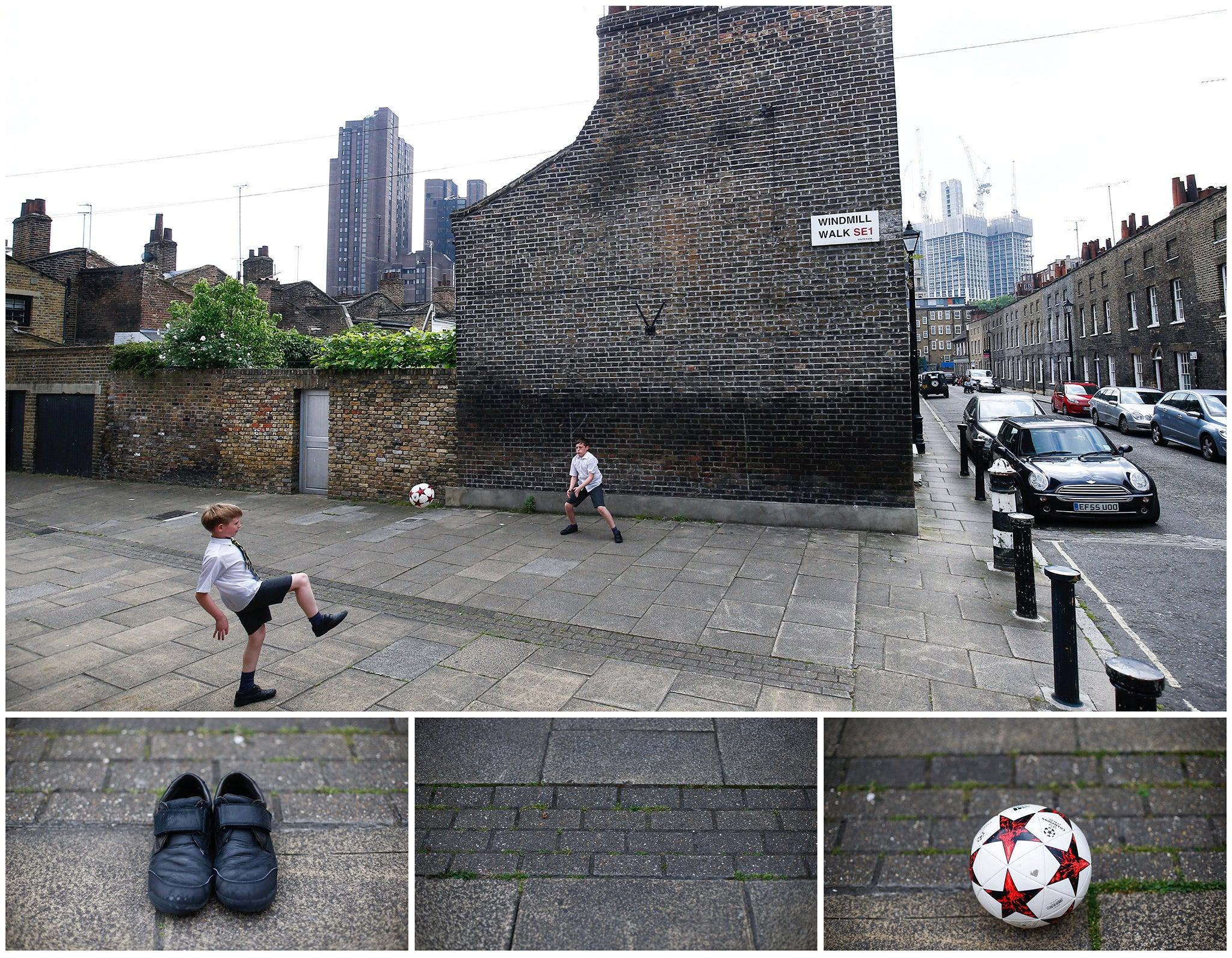 Reddit Soccer Streams forum closes: Football streaming 'ceases all