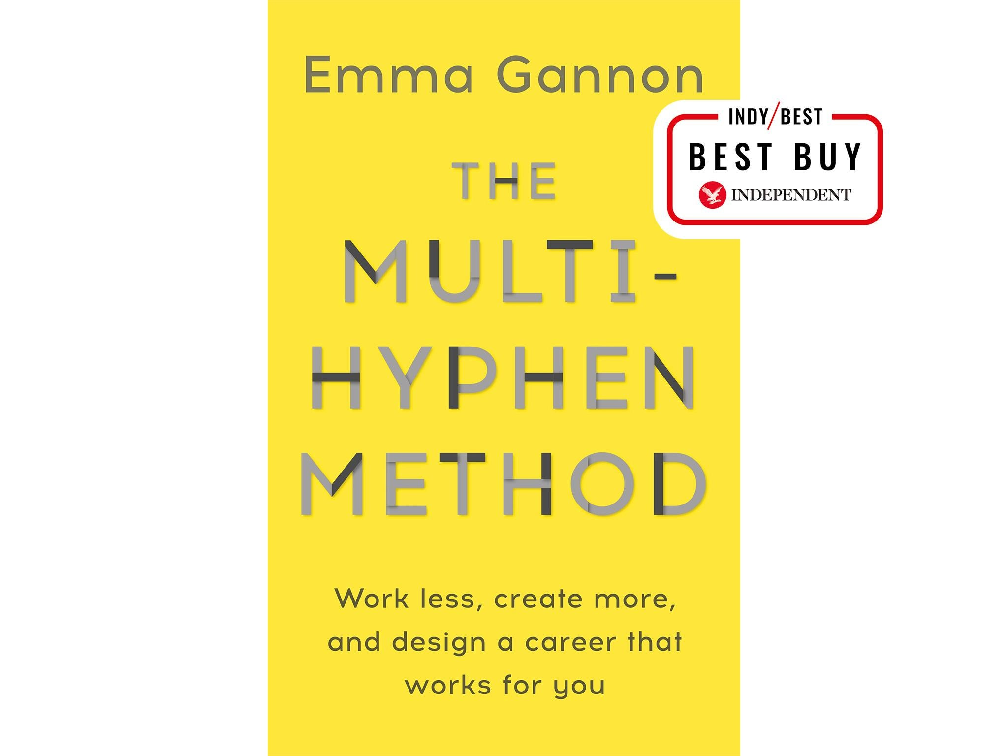 10 best business books written by women | The Independent