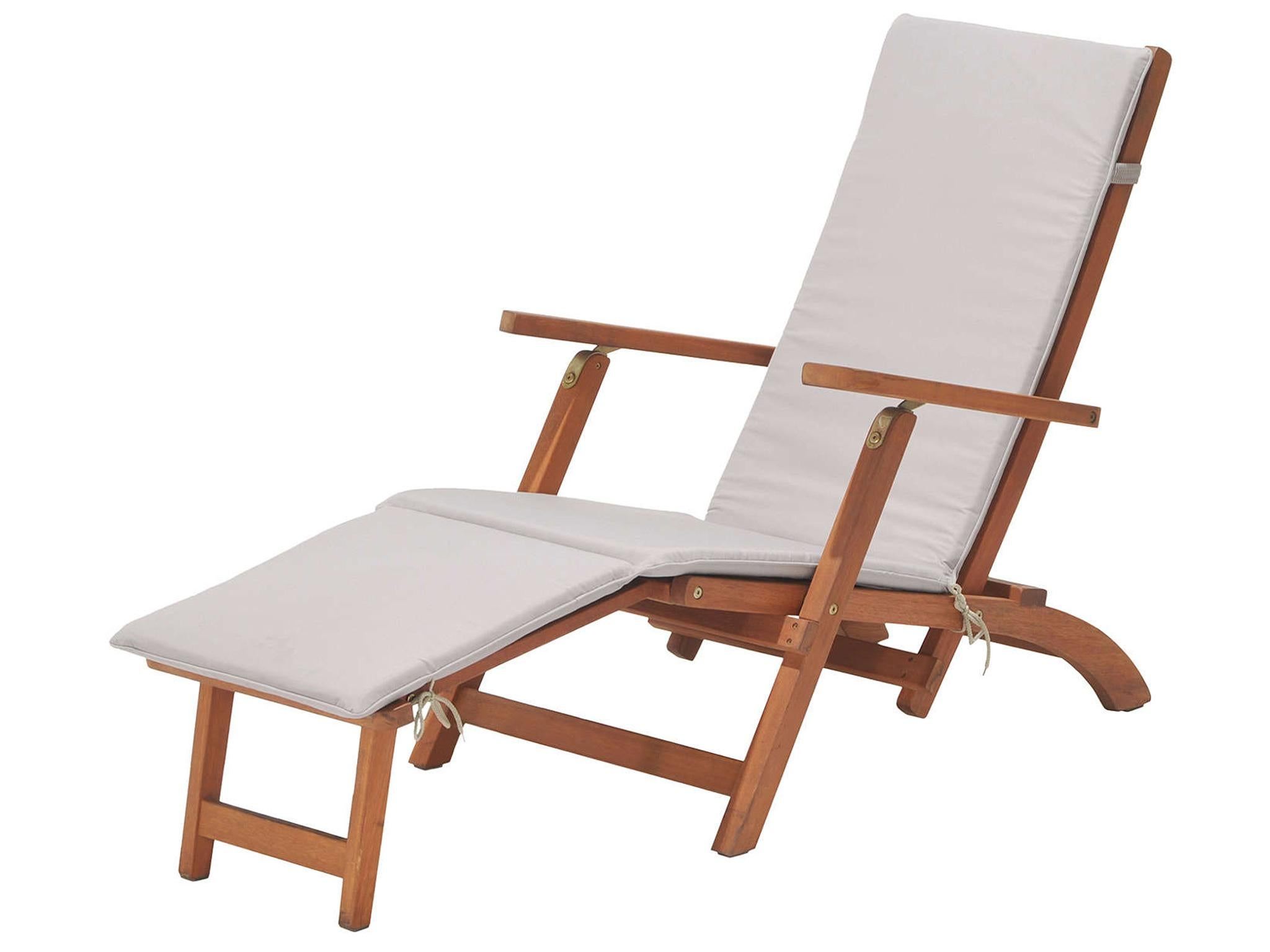 the-sun-lounger-sex-position