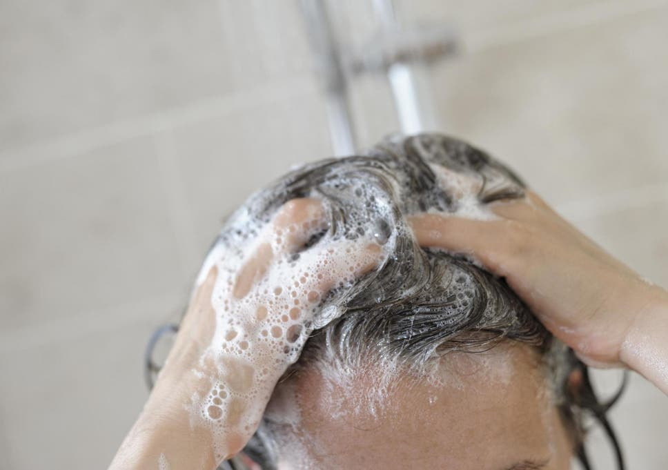 Four harmful ingredients to avoid in your hair products