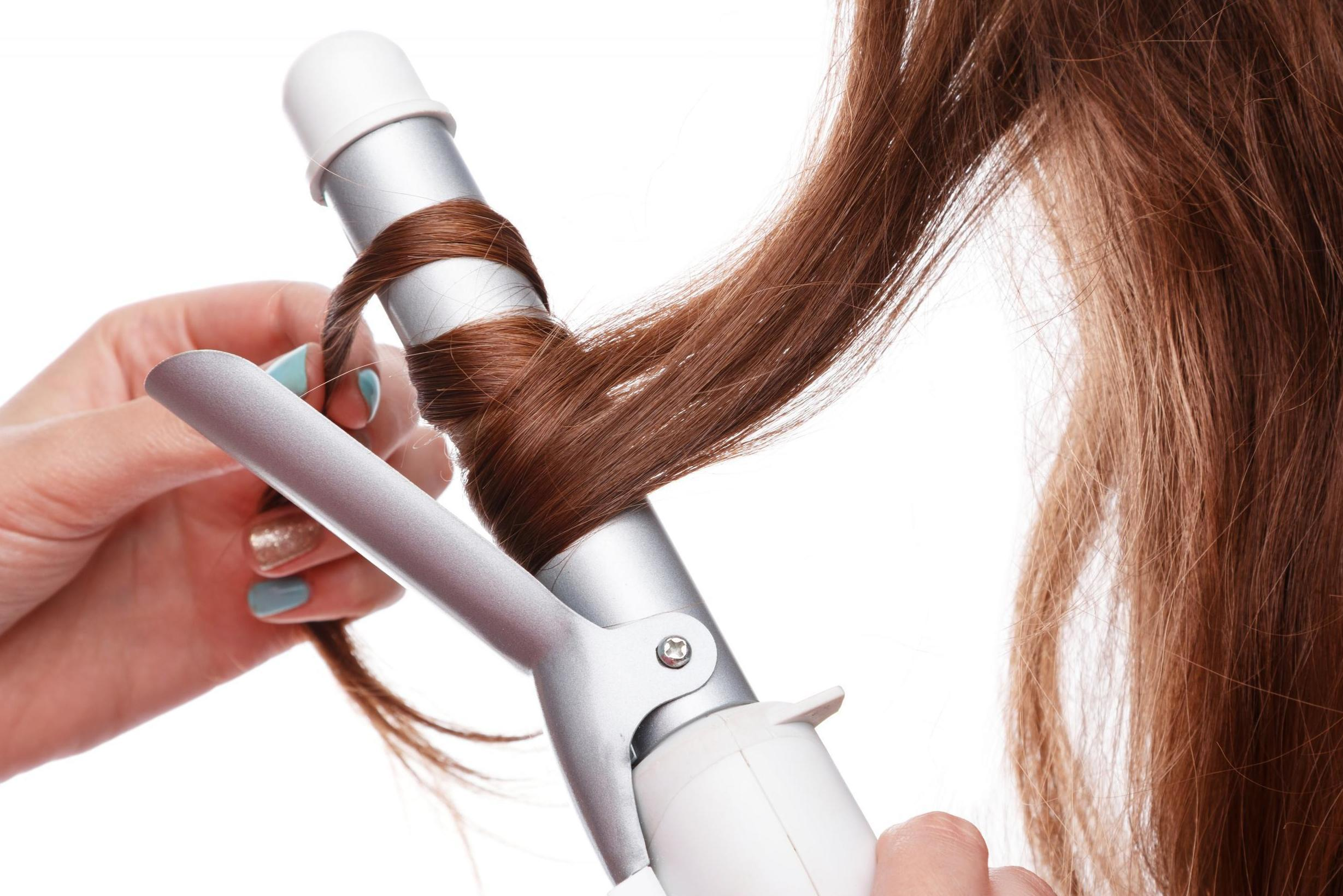 10 best curling irons | The Independentindependent_brand_ident_LOGOUntitled