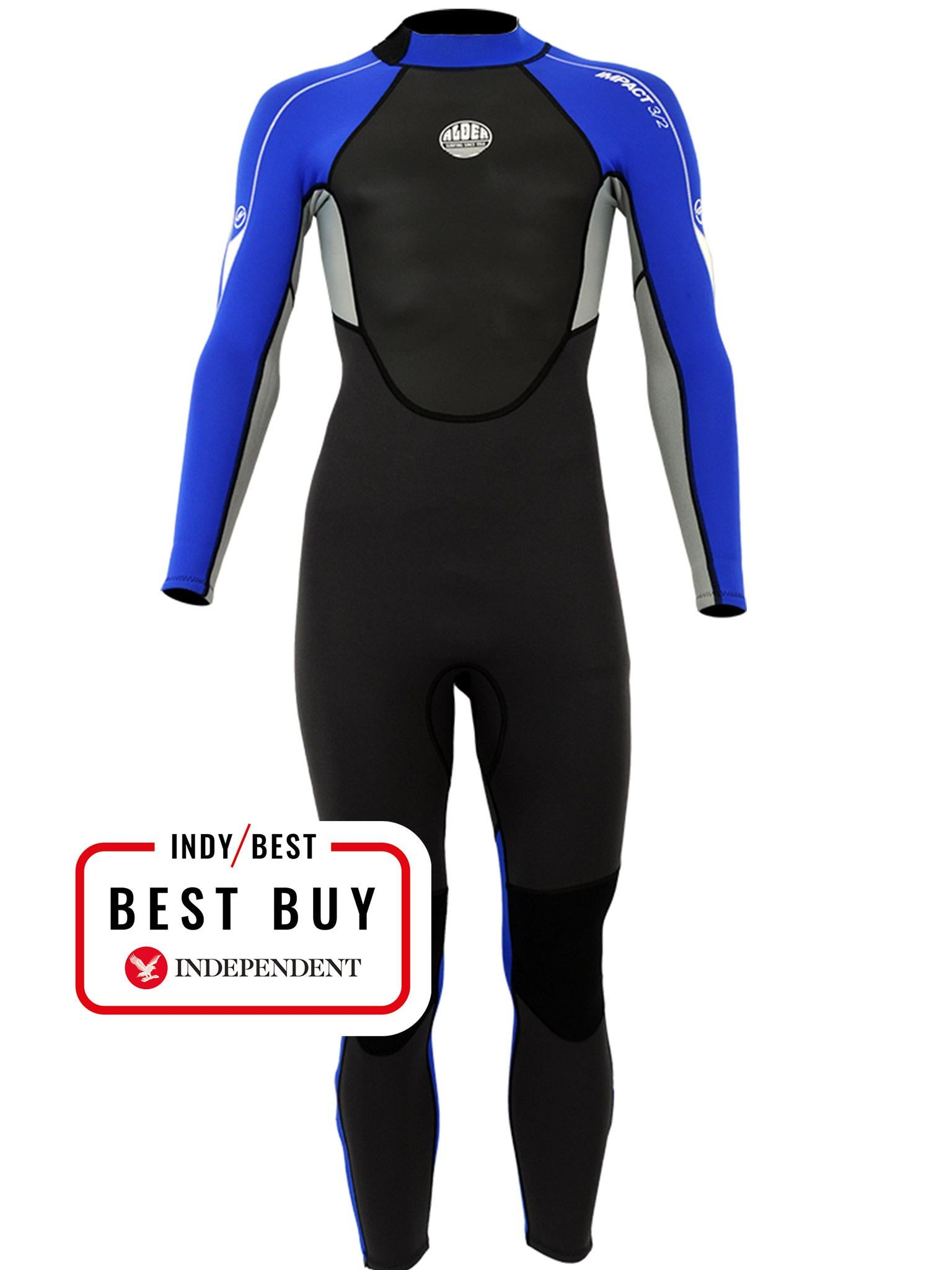 d47ea1e4ffb0 9 best wetsuits for kids | The Independent