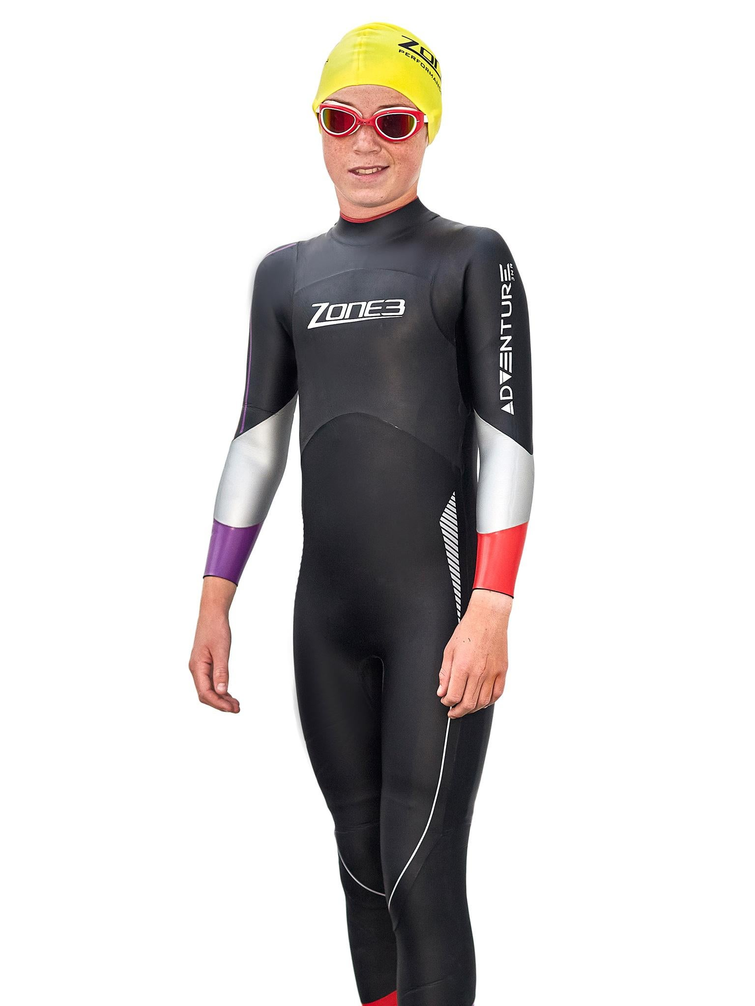 76ce225c2e2 9 best wetsuits for kids | The Independent