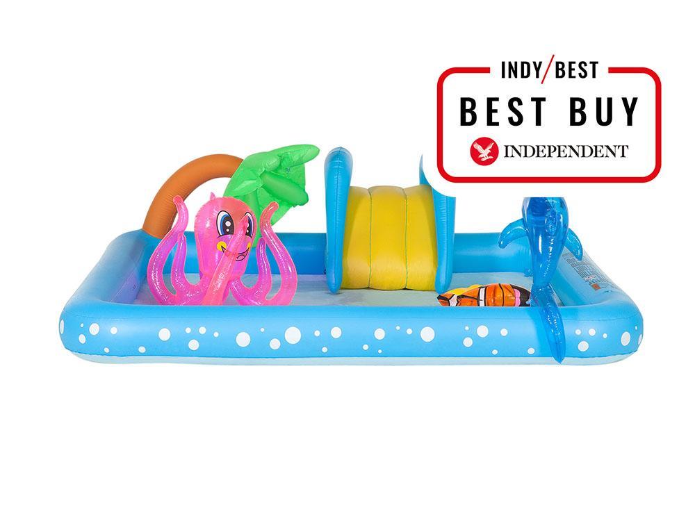 7b5718fd354a 11 best paddling pools