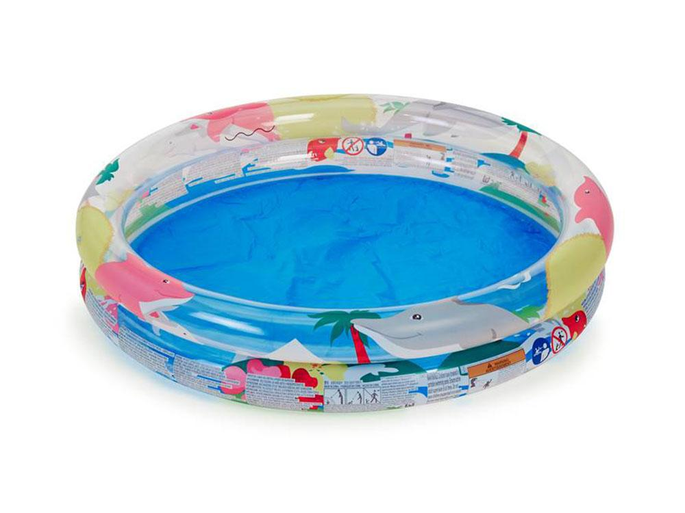11 best paddling pools | the independent