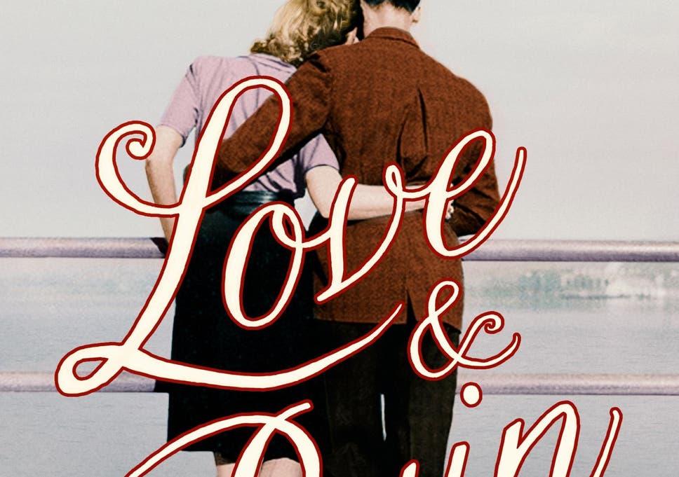 Love and Ruin, Paula McLain, review: Martha Gellhorn and