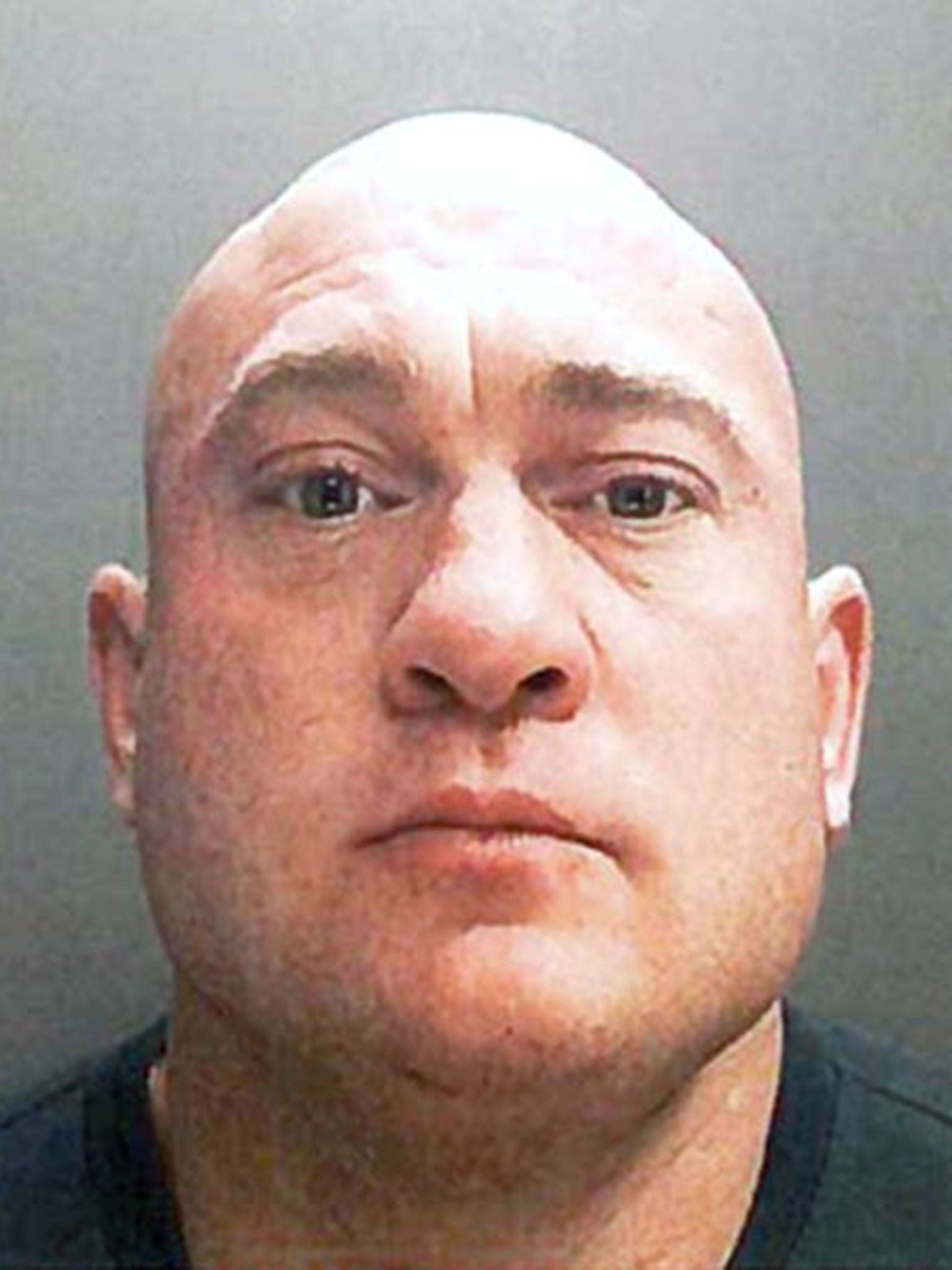 One of Britain's biggest drug dealers convicted of running