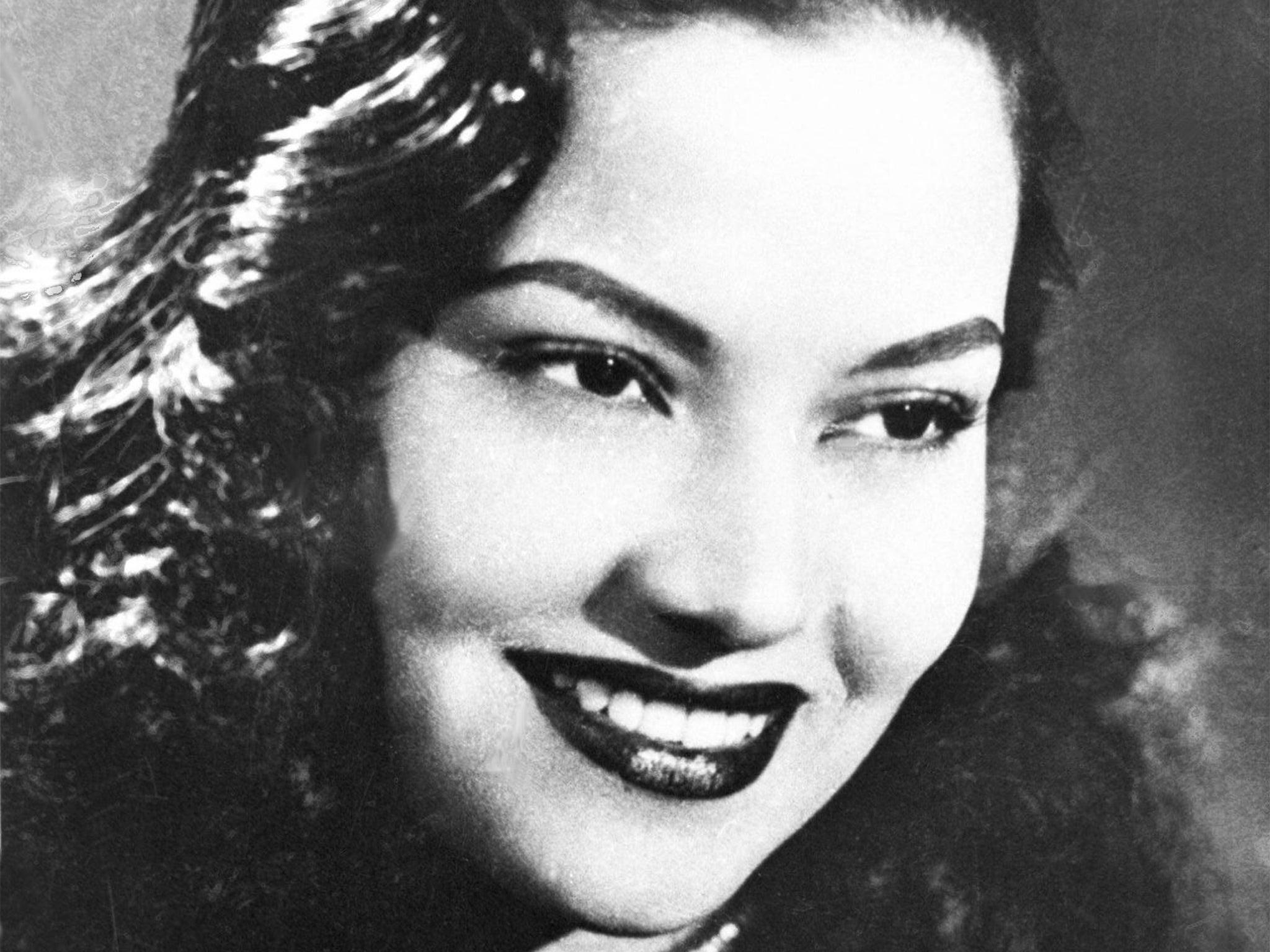 Amr Fawzi madiha yousri: star from golden age of egyptian cinema | the
