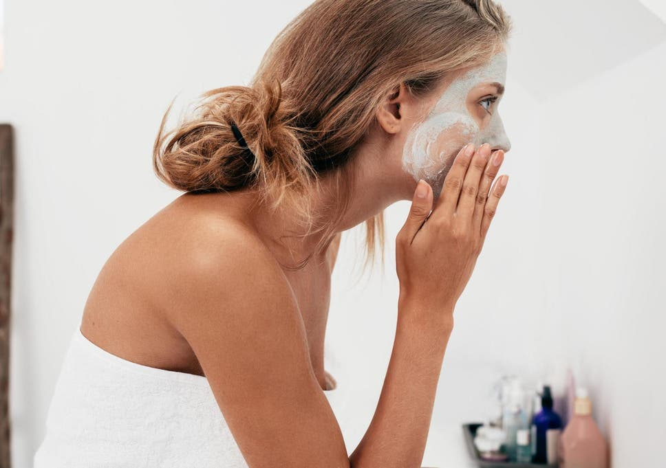 The skincare steps that damage your skin, according to