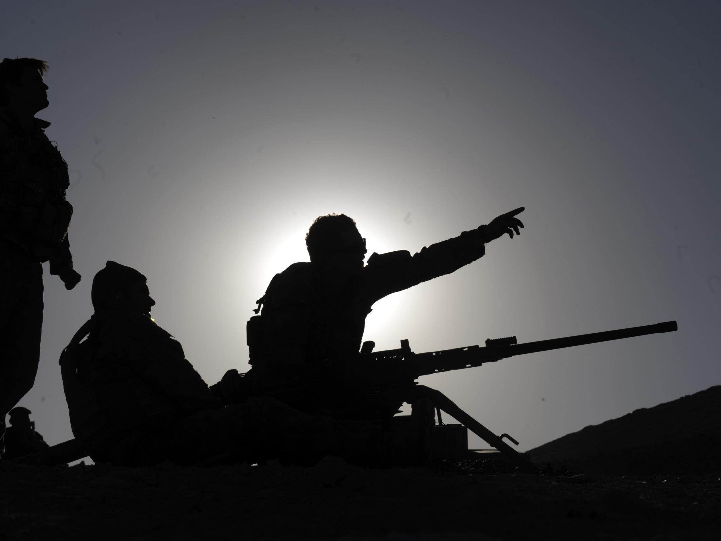 Army gays army dating frauds myths