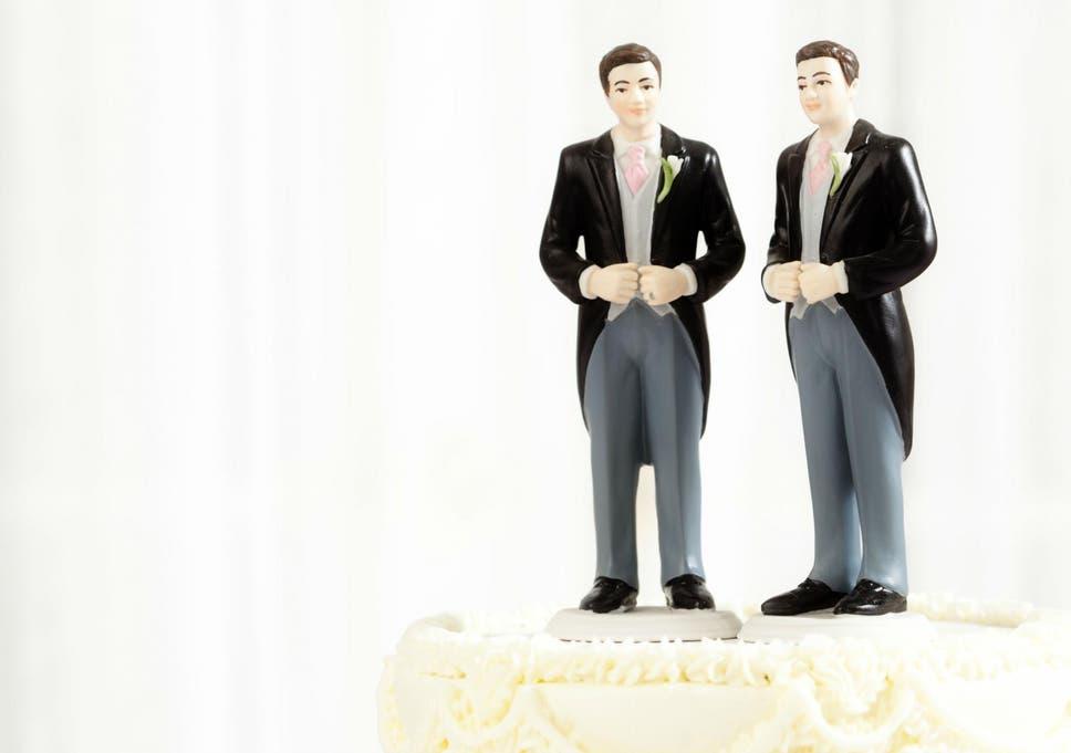 Sexual orientation discrimination cases uk athletics