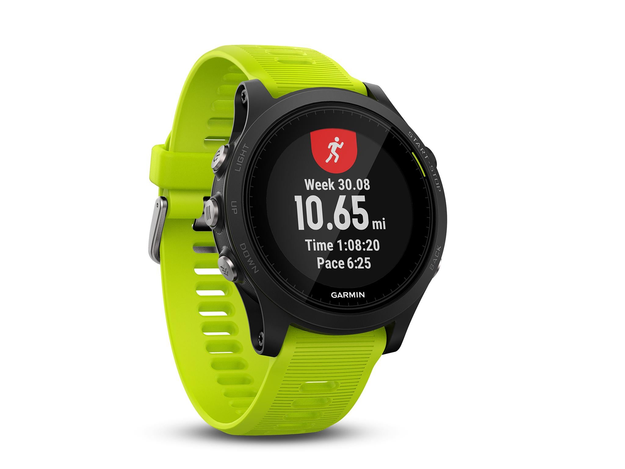 5 best running watches | The Independent
