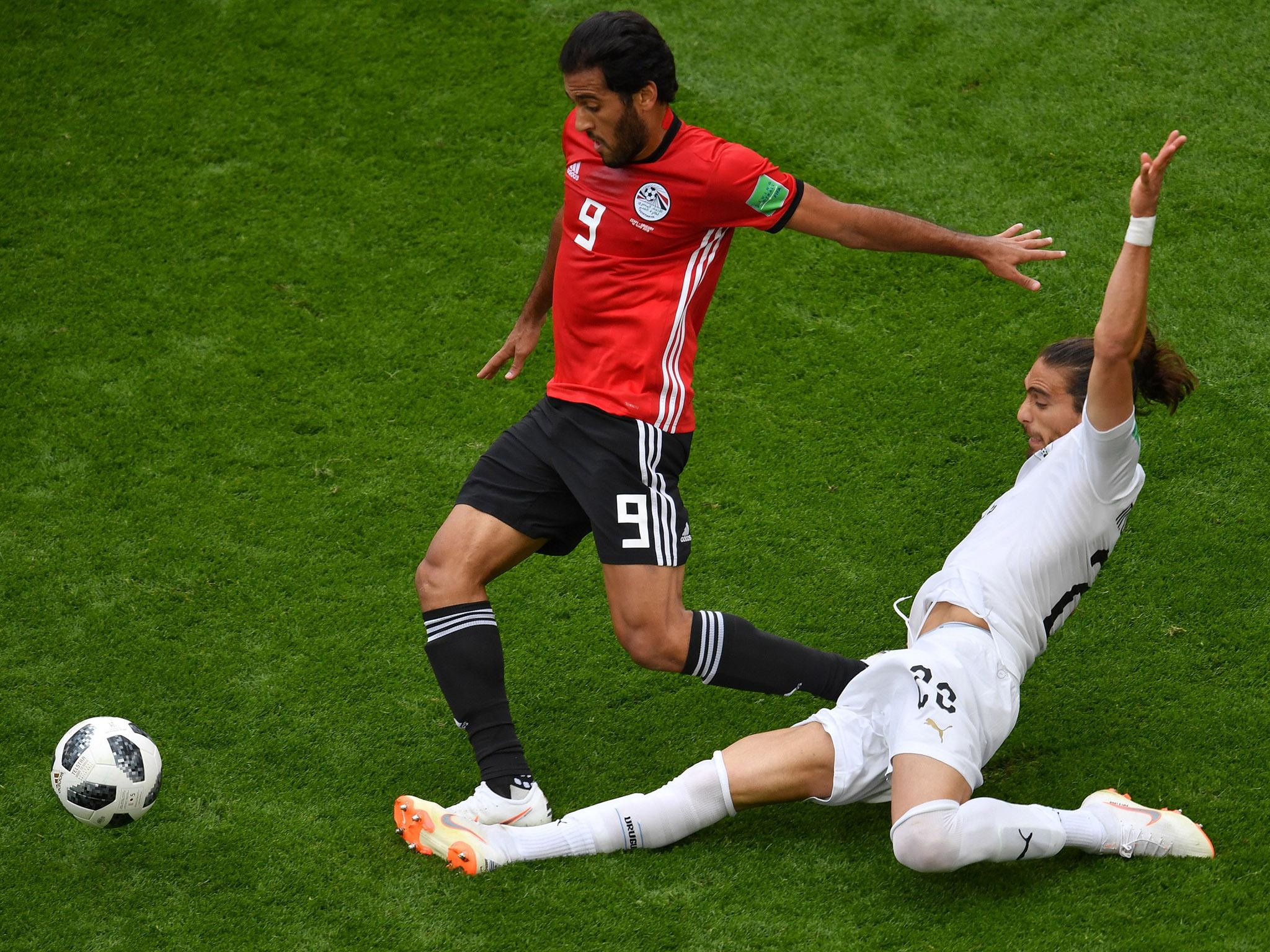 World Cup streaming: Why BBC and ITV live feeds are delayed online – explained
