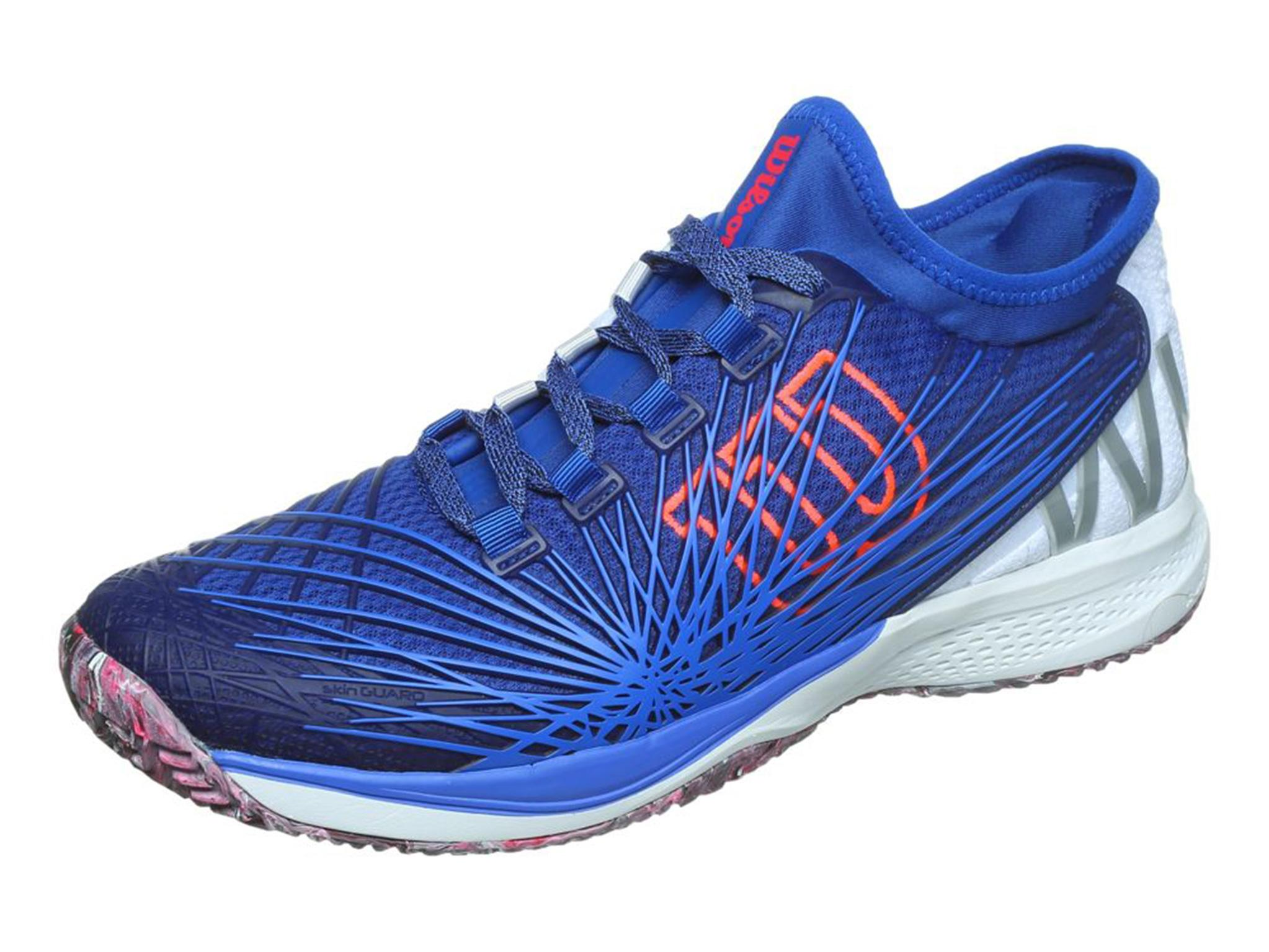 d0913cc0f8 10 best tennis shoes | The Independent