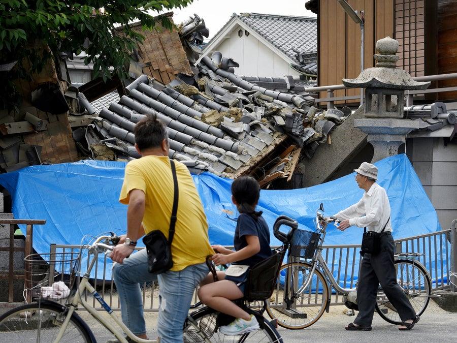 [Image: japan-earthquake.jpg?width=900&height=34...ffset-y0.5]