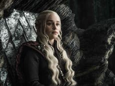 game of thrones season 1-7 complete download