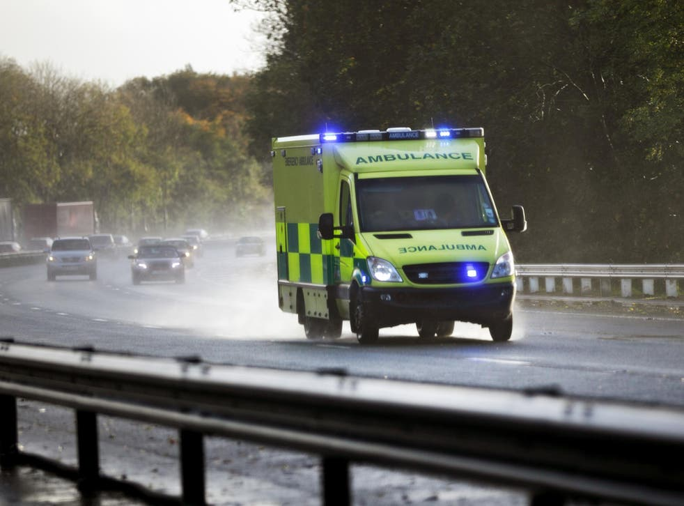 <p>The fog of the war against coronavirus is clearing to reveal the scene of devastation left behind</p>