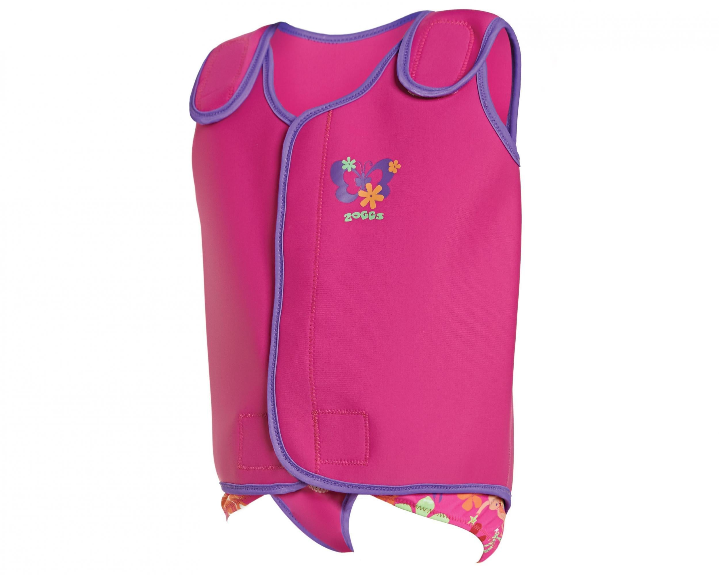 puts shopping to on the side test your infant rings flotation neck com floats otteroo float