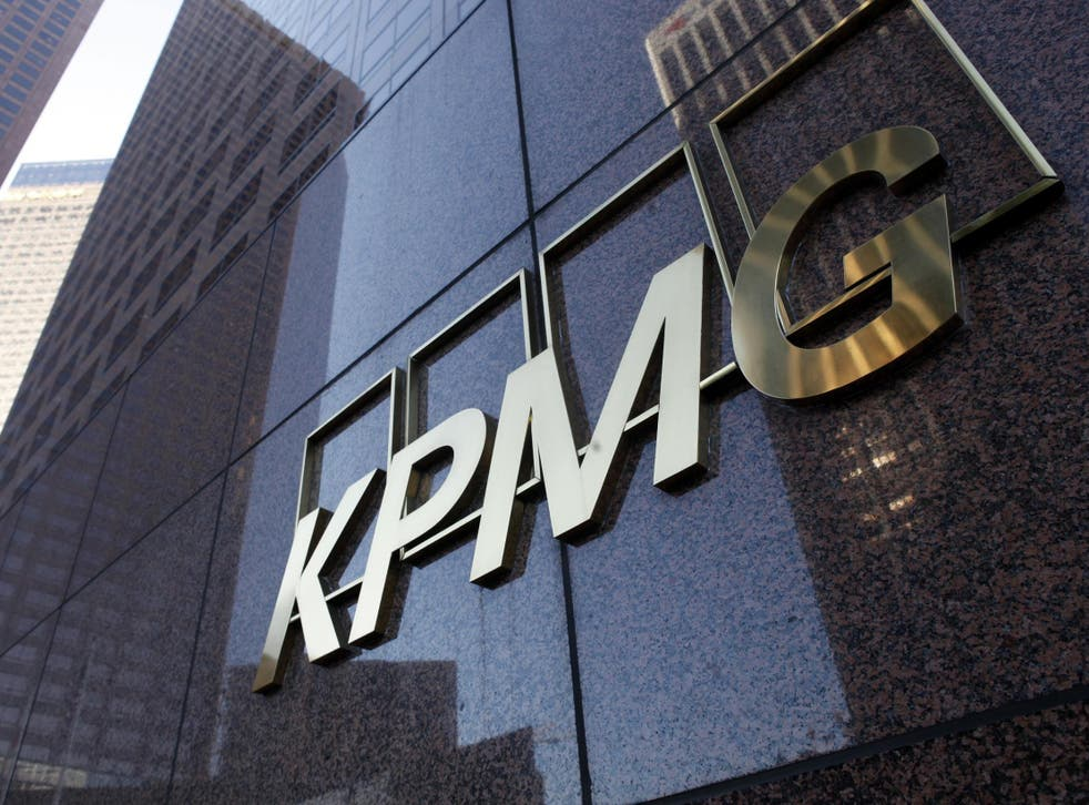 While quality was found to have dipped across all the Big Four firms, it was worst at KPMG