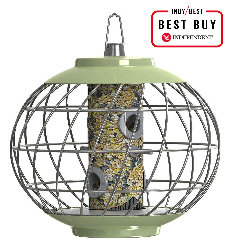 Yard, Garden & Outdoor Living Search For Flights Flutter Butter Feeder Economy