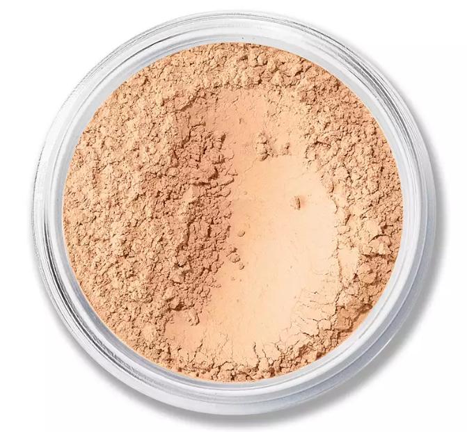 9 best face powders for dry skin | The Independent