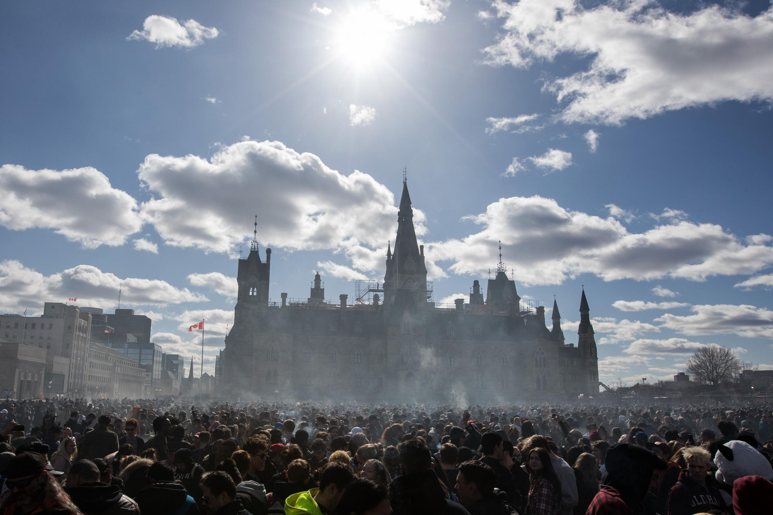420 dating canada 95+ years canada to suffer continued victimization under failed prohibition policies 1923 - october 17, 2018 - how many more years of thousands of victims until legalized 420 = repeal.