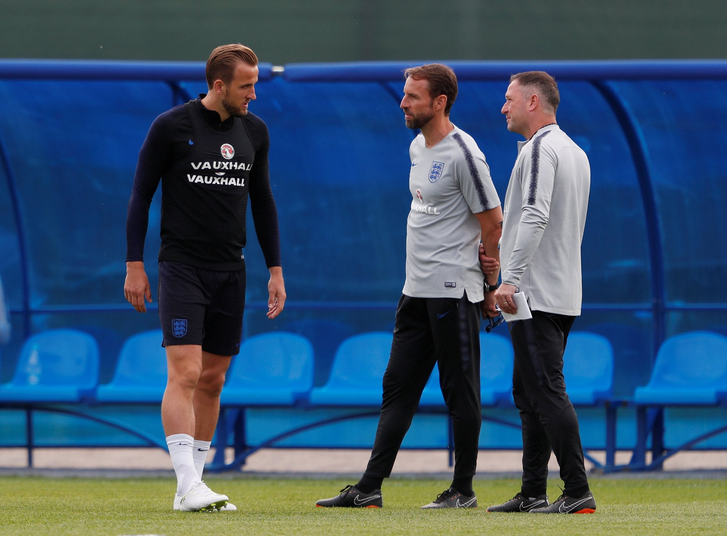 England vs Panama LIVE World Cup 2018: Prediction, how to watch online, what time, what channel, team news, betting odds and more