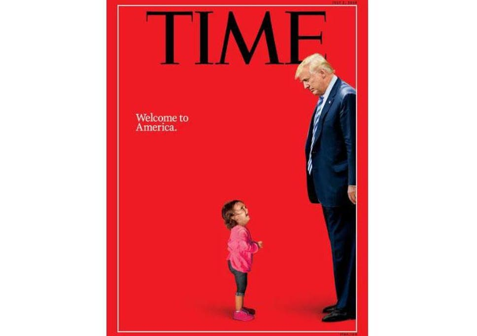 time-front.jpg?w968h681
